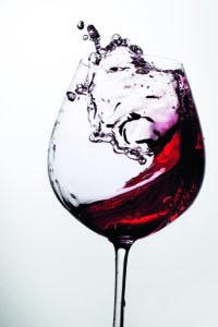 Bli en vinekspert på 1-2-3 @ Kverneland