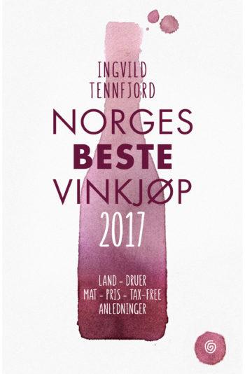 norges-beste-vinkjop2017-hoy1