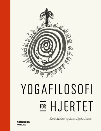yogafilosofi_forside