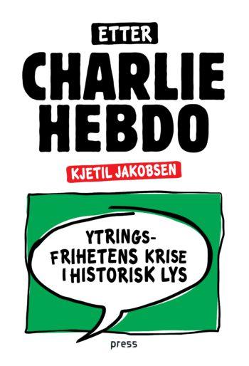 etter-charlie-hebdo_forside