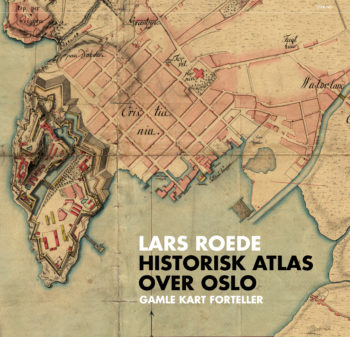 historisk-atlas-for-oslo