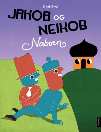 jakob-og-neikob-ashx