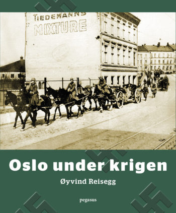 oslo-under-krigen-forsidenett